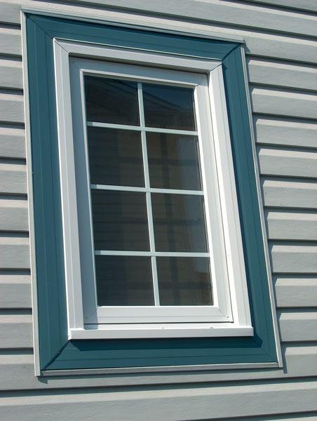 calgary windows casements capping cladding custom ForWindow Cladding