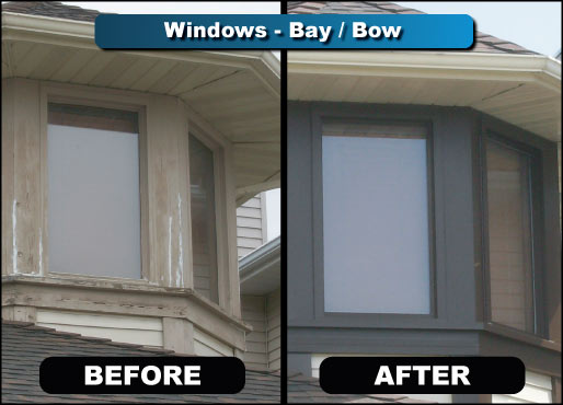 Calgary capping cladding windows doors frames painting exterior custom cladding ltd Exterior doors installation calgary